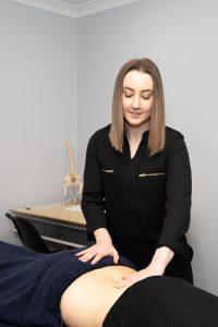 sciatica pain relief